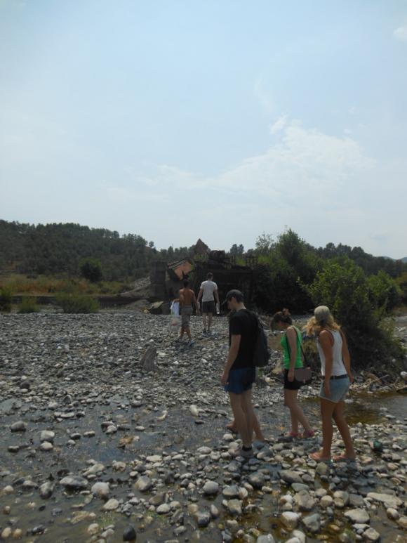 http://albanie2013.cowblog.fr/images/DSCN1680.jpg