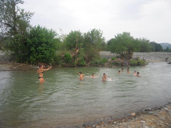 http://albanie2013.cowblog.fr/images/DSCN1719.jpg