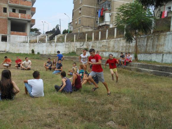 http://albanie2013.cowblog.fr/images/DSCN1879.jpg