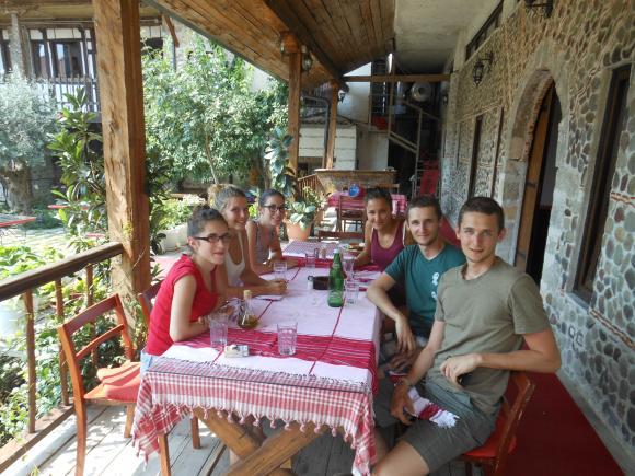 http://albanie2013.cowblog.fr/images/DSCN1999.jpg