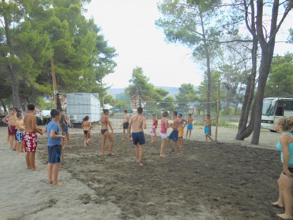 http://albanie2013.cowblog.fr/images/DSCN2243.jpg