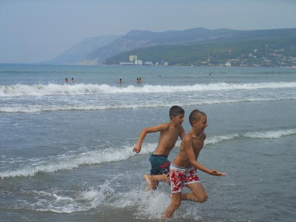 http://albanie2013.cowblog.fr/images/DSCN2254.jpg