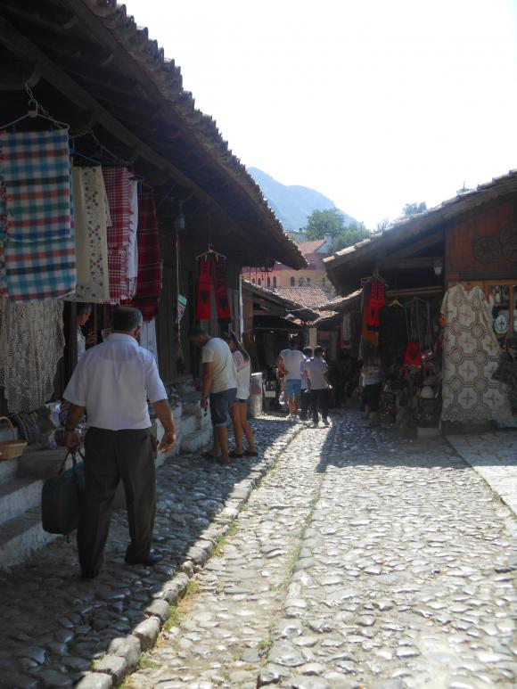 http://albanie2013.cowblog.fr/images/DSCN2380.jpg